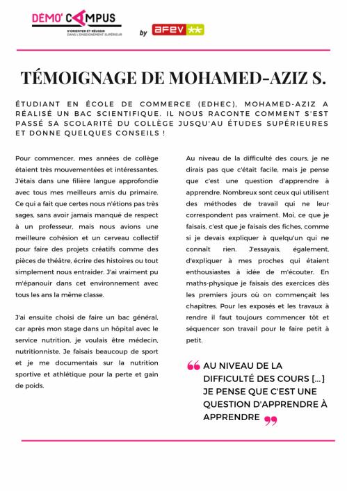 mohamed-aziz_p1