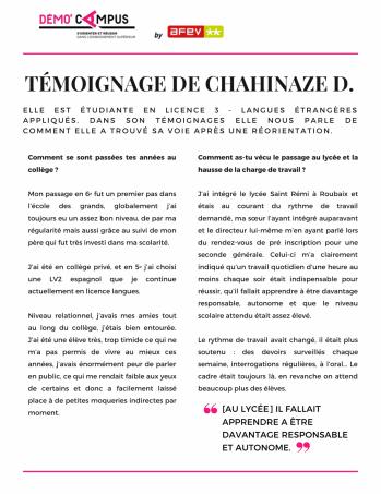 temoignage_chahinaze_p1