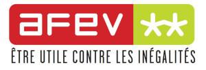 Logo afev avec baseline 1 300x103